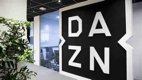 DAZN – Arriva il Tapiro d'oro alla Leotta