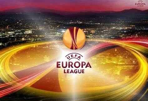 Europa League: Napoli a Leicester con Ospina, Koulibaly e Osimhen, arriva la deroga per la quarantena