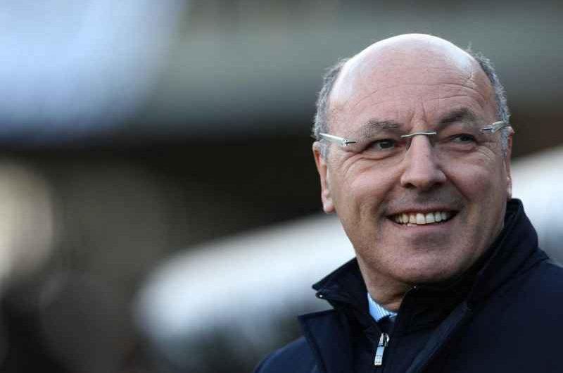Inter, monte ingaggi alto: possibile cessione importante a gennaio
