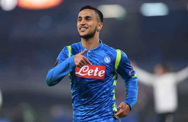 Udinese-Napoli, Spalletti conferma Anguissa. Possibile esordio da titolare per Ounas