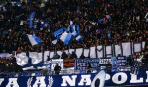 """Foto – Iniziativa degli Ultras '72: """"Ripudiati, ma sempre innamorati"""""""