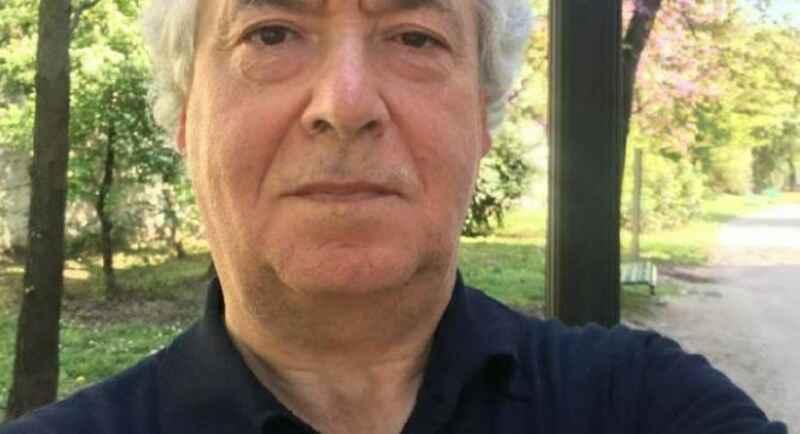 """FOTO – Ziliani abbandona i social: """"Il calcio italiano ha il cancro, è falsato. Il Palazzo collude, nessuno fa niente"""""""