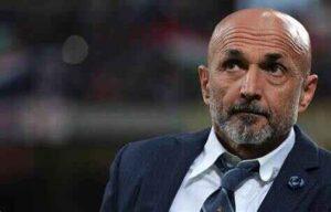 Roma Napoli, Spalletti espulso alla fine della partita: ecco il motivo