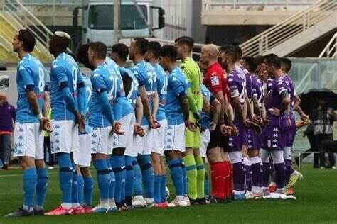 Fiorentina-Napoli, Italiano ancora incerto su chi schierare in difesa