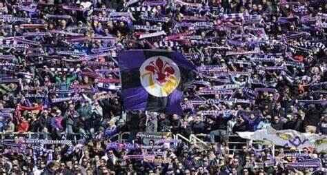 Fiorentina-Napoli, ci sarà il Daspo a vita per gli autori dei cori razzisti