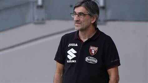 """Napoli-Torino, Juric: """"Siamo stati sfortunati, abbiamo creato più di loro"""""""