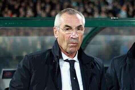 La SSC Napoli augura buon compleanno ad Edoardo Reja